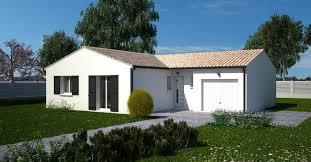prix maison neuve 2 chambres nos modèles pour votre maison pas cher
