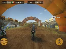 motocross racing game cairoli challenge dtales gaming