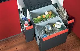 mülltrennsystem küche mülltrennsysteme und mülltrenner für die küche