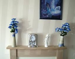 vestibule decorating ideas u2013 decoration image idea