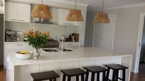 freedom furniture kitchens solver grey in the celebrations keaton paint colours