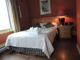 chambre a louer montreal centre ville montreal centre ville downtown condo chambres à louer et colocs