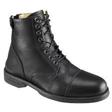 s yard boots uk boots decathlon