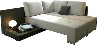 grande marque de canapé grande marque de canape grande marque de canape canapac dangle achat