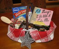 raffle gift basket ideas 39 best raffle baskets images on gift baskets gift