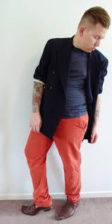 ink u0026 leathers u2013 page 51 u2013 canberra personal style menswear and