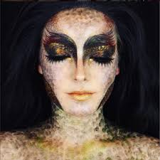 dark fairy halloween makeup make up u2026 pinteres u2026