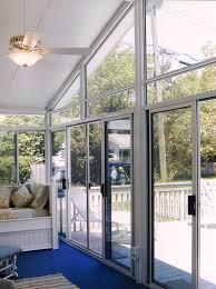 solarium sunroom home sunroom and solarium photo gallery