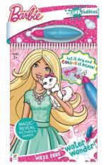 booktopia barbie books barbie books 1 australian