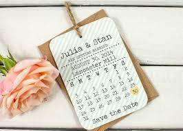 Save The Date Website Boho Loves Norma U0026dorothy Super Summer Sale On Save The Dates