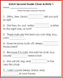 1st grade reading comprehension free printable worksheets