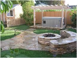 backyards chic backyard drainage design garden land drainage