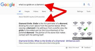 5 ways to identify potential featured snippets to rank for