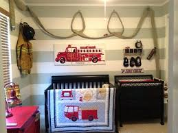 firefighter home decorations cozy design firefighter home decor incredible ideas designs idea and