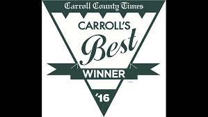 Modern Comfort Westminster Md Carroll U0027s Best 2016 Winners Carroll County Times