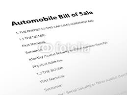 doc 728971 used car sales contract template u2013 free used car sale