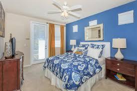 1 bedroom apartments in las vegas loreto apartments floor plans 2c2