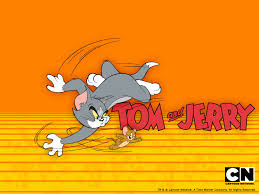 tom jerry pictures wallpapers chase cartoon network