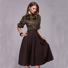 midi dress be you tiful fall women party dresses midi dress exactly