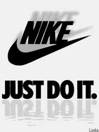 wallpaper gif untuk dp bbm just do it gif find share on giphy