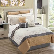products in clearance bedding on linen chest