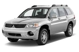 mitsubishi crossover models mitsubishi montero reviews research new u0026 used models motor trend