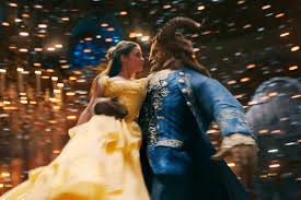 2018 golden globes snubs and surprises from u0027beauty and the beast