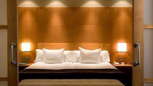chambre hote seville hôtel silken al andalus palace à séville à partir de 22 destinia