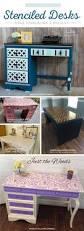 Step 2 Lifesavers Highboy Storage Shed by 1365 Best Furniture Redo Images On Pinterest Furniture Makeover