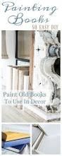 best 25 homemade bookends ideas on pinterest diy books buzzfeed