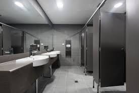 wollongong ato building toilet and shower partitions compact