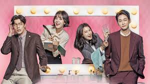 dramanice jugglers ep 5 jugglers episode 5 저글러스 watch full episodes free korea