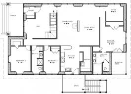 Small Cottage Plans With Porches Cottage Home Plans With Porch Escortsea