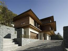 asian contemporary modern homes contemporary home modern modern style asian architecture beautiful look of the japanese