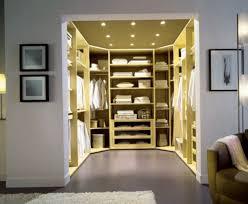 walk in closets designs bedroom master bedroom suite walk closet design build project