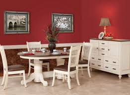 dining room curious value city furniture formal dining room sets