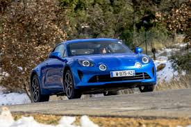 alpine a110 for sale alpine a110 uk dealer network revealed carbuyer