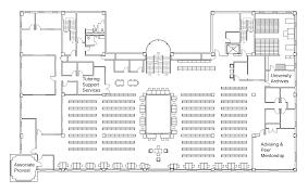 floor plans roger williams university