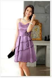 wedding dress pendek dress pendek pesta jpg 515 767 fashion fashion