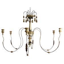 Cheap Rustic Chandeliers chandelier rustic chandelier lighting black iron chandelier