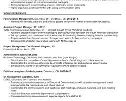 Sample Resume Administrative Assistant Custom Admission Essay Ghostwriters Websites Au Budget Management