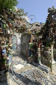 Urban Gardening Philadelphia - philadelphia u0027s magic gardens weddings get prices for wedding venues