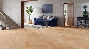 Parquet Flooring Laminate Parquet Flooring Parquet Floors Flooringsupplies Co Uk