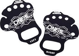 hustler motocross helmet oneal motocross gloves discount price oneal motocross gloves no