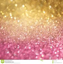 pink halloween background free pink and gold wallpaper wallpapersafari website pinterest