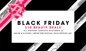 best black friday deals makeup 5 quince things you must buy this black friday
