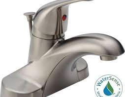 100 gerber kitchen faucet diverter three valve shower body