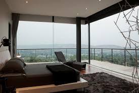 home interior design south africa glass house interior design home interior contemporary glass