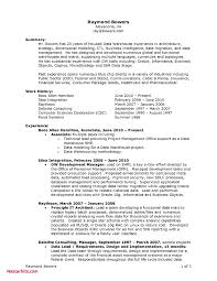 warehouse worker resume warehouse worker resume sle warehouse resume objective sles