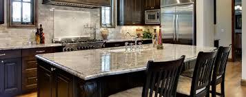 Kitchen Marble Design Unique Kitchen Marble Countertops Architecture Best Kitchen